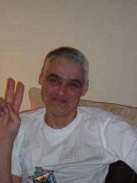 Виктор Мазур, 20 января , Красноярск, id105856896
