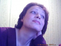 Ольга Колесникова, 9 июня , Алексин, id110760457