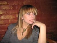 Ольга Щебетаха, 28 февраля , Апостолово, id111083611
