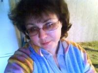 Лилия Ш., 24 июля , Тюмень, id121529728