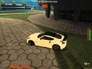 GTA: SA MTA. Nissan 370Z (Drift)