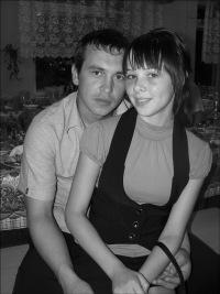 Кристина Малюкова, 10 декабря 1994, Минск, id151238839