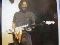 Владислав П, 12 апреля 1978, Санкт-Петербург, id153843070