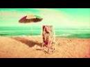 Смотреть видео клип Аня Семенович на песню Июльское лето via music.ivi.ru