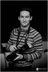 Радик Сафин, 15 февраля 1989, Салават, id5188039