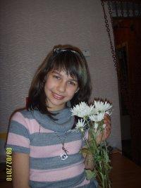 Поличка Павлова, 8 мая 1995, Сумы, id70663329