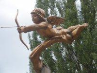 Таня Нежигай, 30 января 1989, Кривой Рог, id86076839