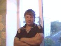 Паша Василевский, 1 июля , Минск, id87387326