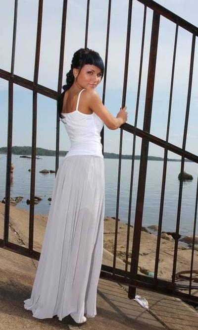 Alexandra Pautova, id209412829