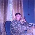 Владимир Королев, 10 ноября , Кострома, id149805640