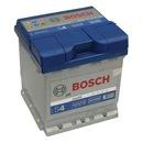Автомобильный аккумулятор BOSCH (БОШ) купить в Киеве, BOSCH 0092S40000, Аккумулятор...