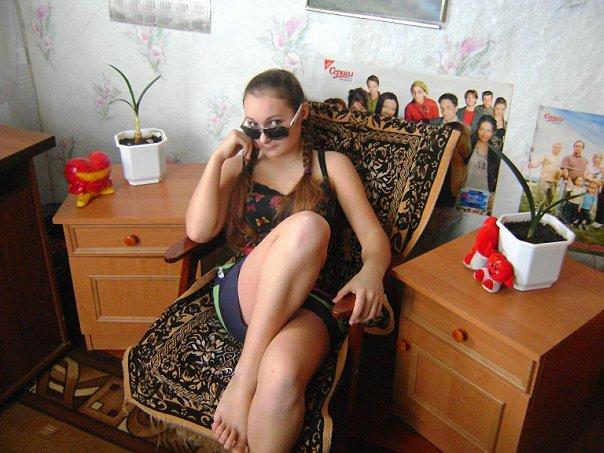 книги о жизни проституток