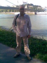 lkwoliver@gmail.com Oliver Gaňa, 29 ноября , Ярославль, id57819642