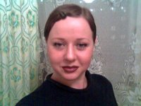 Ирина Плотникова, 18 сентября 1984, id60687052