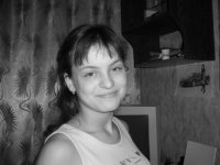 Лиза Ивашова, 30 января 1989, Санкт-Петербург, id86076840