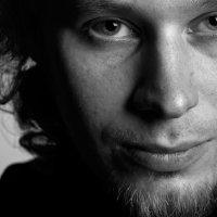 Вячеслав Курбатов