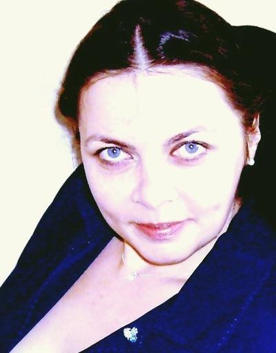 Мария Беляева, 14 сентября , Санкт-Петербург, id2272072