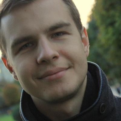 Артём Гордеев