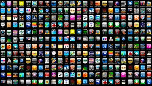 прикольные приложения на андроид скачать бесплатно