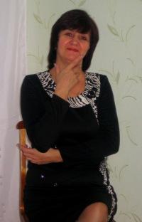 Светлана Кичугина, 7 сентября , Петрозаводск, id109834431