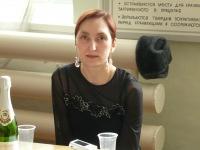 Евгения Мухина, 15 ноября , Черногорск, id112122836