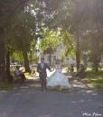 Ксения Почерней из города Пермь