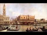 Georg Philipp Telemann - Concerto a oboe c-moll, TWV 52c1 (Thomas Inderm