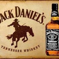 Jack Daniels, 10 ноября 1996, Москва, id218569255