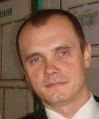 Владимир Мельник, 22 февраля 1989, Киев, id18935095