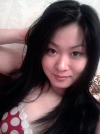 Наталья Пан, Кызылорда