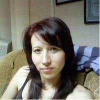 Tatiana Cojocari, 8 января 1982, Сыктывкар, id54075608