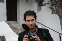 Eduardo Cardenas, 15 июня , Нижний Новгород, id65024629