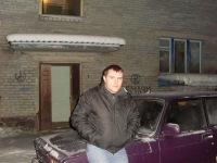 Денис Тергуев, 5 июня , Пудож, id65327467