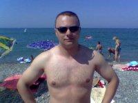 Шура Константинов, 4 мая 1985, Санкт-Петербург, id73323772