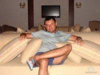 Евгений Сургутский, 16 декабря 1979, Красноярск, id91568656