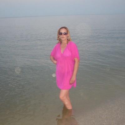 Татьяна Жудина, 1 июня 1999, Брянск, id222033299