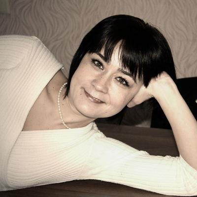 Ирина Мохова, 22 января 1982, Киев, id24352695