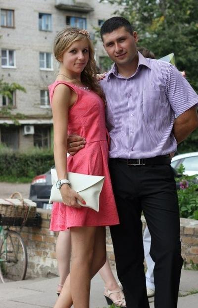 Игорь Андреев, 14 сентября , Старая Русса, id77014716