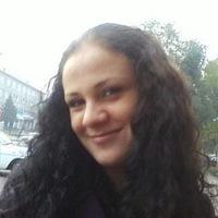 Ксюша Шахторина, 16 ноября , Вологда, id74551868