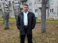 Андрей Артёмов, 22 марта , Прокопьевск, id153739457