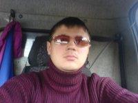 Yura Tsibulenko, 10 января 1977, Казань, id25403279