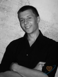 Александр Дмитриев, 5 марта 1988, Харьков, id59389395