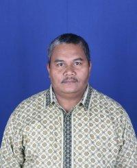 Kasiman Peranginangin, 3 октября 1994, Иршава, id60815448