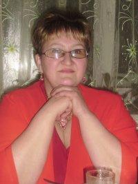 Оксана Падерина-Евстигнеева, 24 ноября , Няндома, id70393749