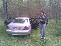 Ольга Кучеренко, 13 июля , Ульяновск, id97142232