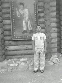 Марк Марьенко, 1 января , Тула, id221823011