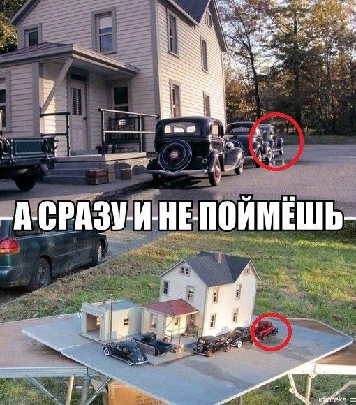 Милисса Буравлёва   Москва