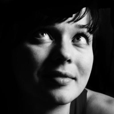 Наталья Шамрова, 12 июня , Владивосток, id35079370