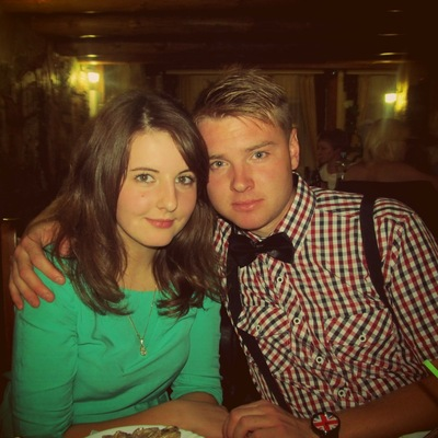 Ruslan Golub, 12 июня , Липецк, id201264788