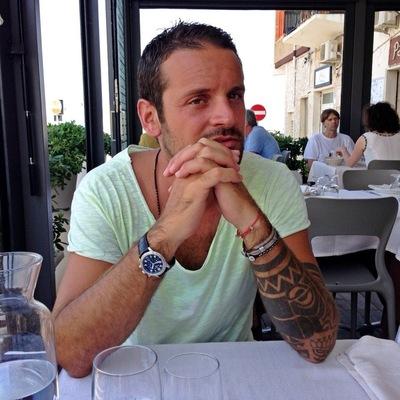 Alessio Gini